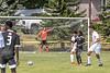 soccer-2340
