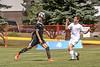 soccer-2532