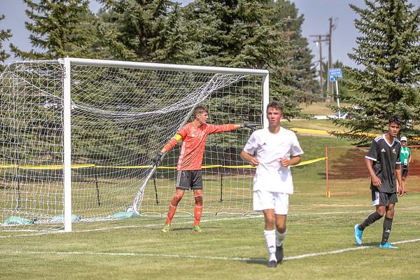 soccer-2393