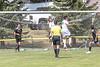 soccer-2321