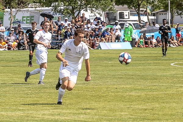 soccer-2404