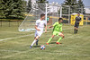 soccer-2470