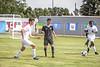 soccer-2334