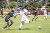 soccer-2371