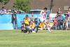 soccer-2330