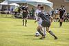 soccer-2591