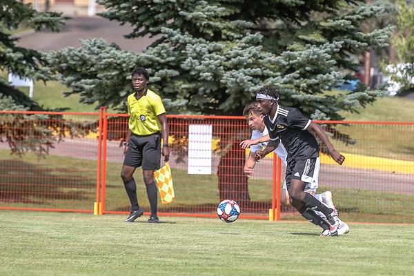 soccer-2341