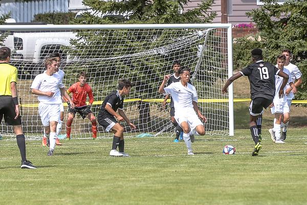 soccer-2324