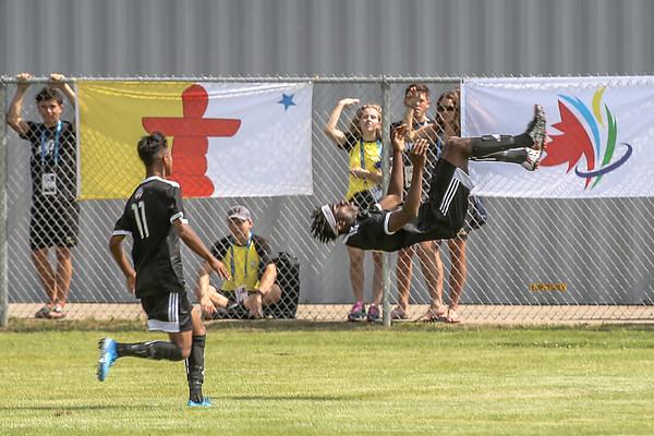 soccer-2544