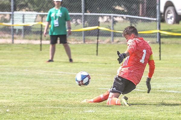 soccer-2262