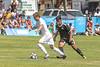 soccer-2548