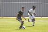 soccer-2259
