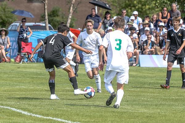 soccer-2386