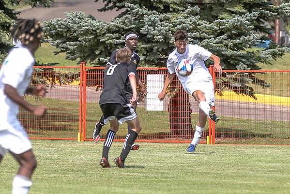 soccer-2344