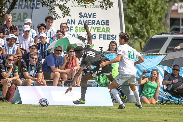 soccer-2274
