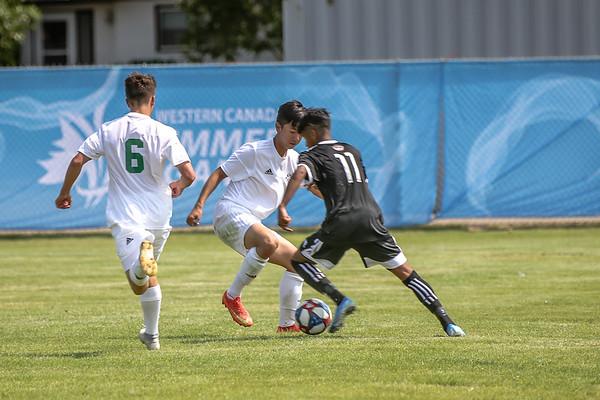 soccer-2495