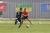 soccer-2552
