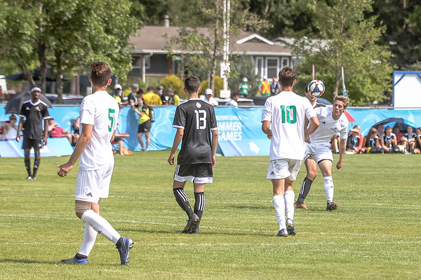 soccer-2473