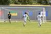 soccer-2418