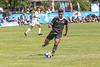 soccer-2481