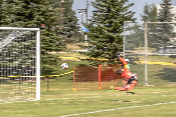 soccer-2279