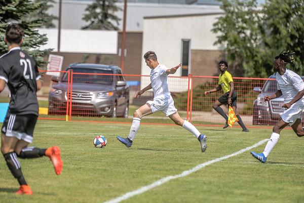 soccer-2504