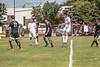 soccer-2563