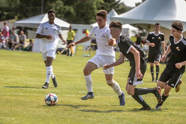 soccer-2592