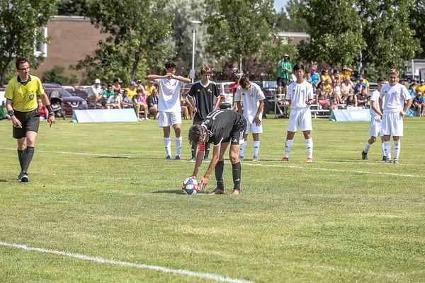 soccer-2424