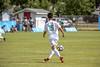 soccer-2268