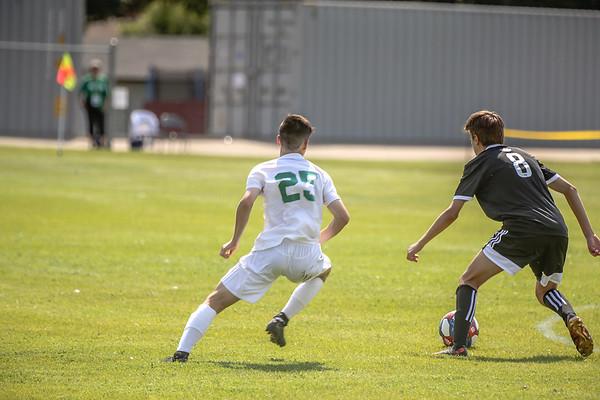 soccer-2255