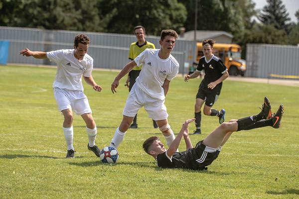 soccer-2595