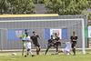 soccer-2452
