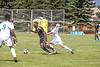soccer-2352
