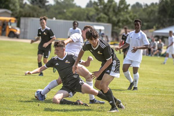soccer-2594