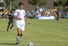 soccer-2291