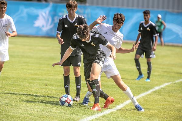 soccer-2493