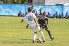 soccer-2272