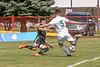 soccer-2534