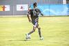 soccer-2482