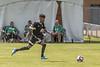 soccer-2261