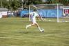 soccer-2375