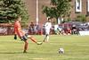 soccer-2414