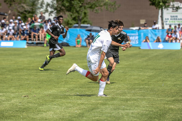 soccer-2374