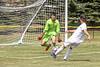 soccer-2502
