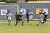 soccer-2456