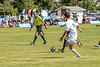 soccer-2409