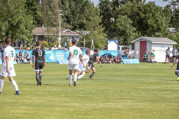soccer-2474