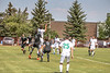 soccer-2567