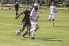 soccer-2264